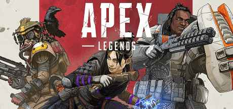 Купить Apex Legends на Origin-Sell.comm