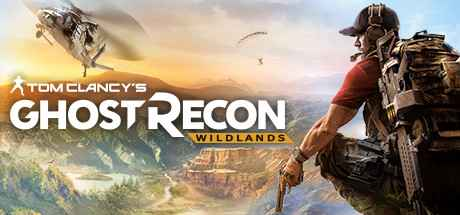 Купить аккаунт Tom Clancys Ghost Recon Wildlands на Origin-Sell.com
