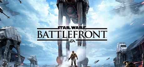 Купить аккаунт Star Wars Battlefront на Origin-Sell.com