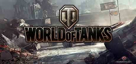 Купить World of Tanks на Origin-Sell.comm
