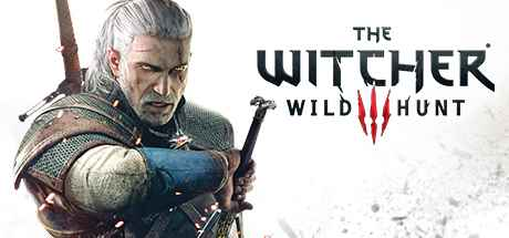 Купить аккаунт The Witcher 3: Wild Hunt на Origin-Sell.com