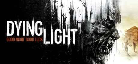 Купить аккаунт Dying Light на Origin-Sell.com