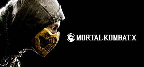Купить Mortal Kombat X / XL на Origin-Sell.comm