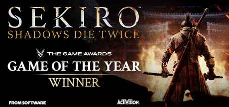 Купить аккаунт Sekiro: Shadows Die Twice на Origin-Sell.com