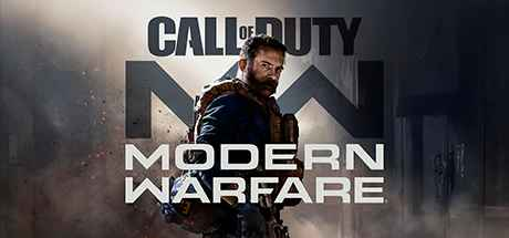 Купить аккаунт Call Of Duty: Modern Warfare 2019 на Origin-Sell.com