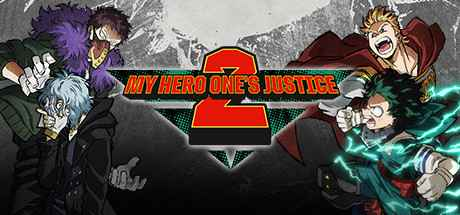 Купить аккаунт My Hero Ones Justice 2 на Origin-Sell.com