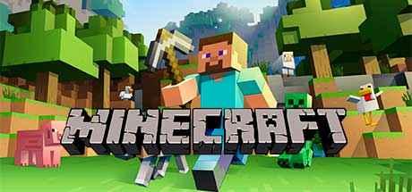 Купить Minecraft цена от 5 рублей на Origin-Sell.com
