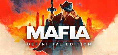 Купить аккаунт Mafia: Definitive Edition на Origin-Sell.com
