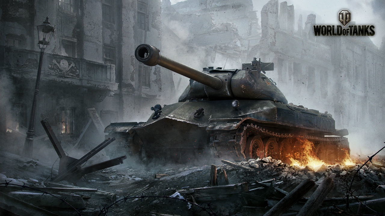 Купить аккаунт World of Tanks Random 7-10 lvl + почта+ подарки (коды) на Origin-Sell.comm